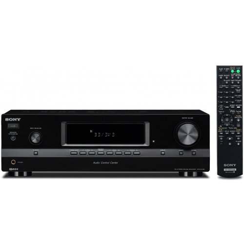 sony-strdh130-2-channel-stereo-receiver-black