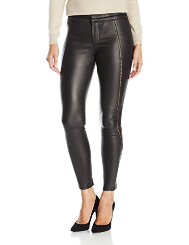David-Lerner-Womens-Stitched-Leather-Legging