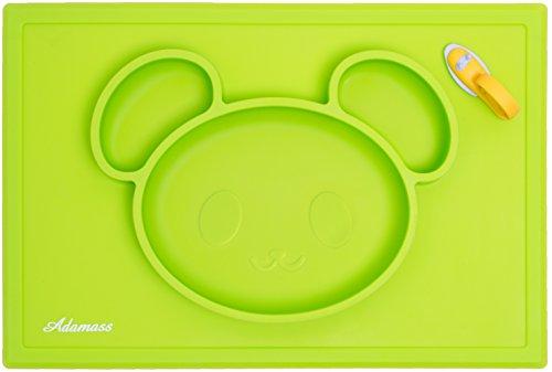 tovaglietta-e-piatto-in-silicone-2-in-1-smart-bear-fermaporta-incluso-design-antiscivolo-per-bebe-e-