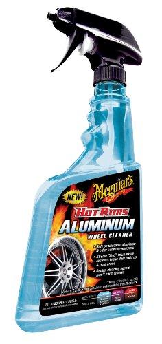 meguiars-g14324de-llantas-hot-limpiador-de-rueda-de-aluminio-710-ml