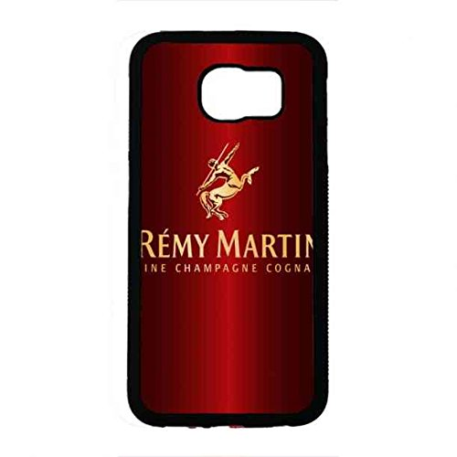cover-skin-case-dur-tpu-silicone-fit-samsung-galaxy-s6seduisant-remy-martin-coque-cover-fit-samsung-