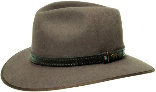 akubra-the-outback-fieltro-sombrero-de-australia-regency-fawn-regency-fawn-63