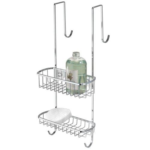 Accesorios De Baño Interdesign:Accesorios de la ducha Accesorios de la ducha Comprar Accesorios de