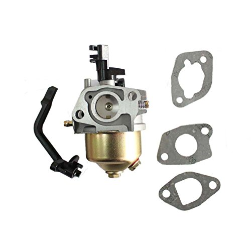 New Carburetor For Pepboys Wen Powerpro 5.5Hp 6.5Hp 2200 3500 Watts Gasoline Generator
