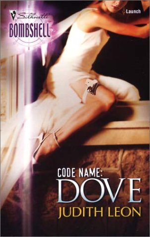 Image for Code Name: Dove (Bombshell)