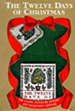 The Twelve Days of Christmas: Collector's Keepsake (Miniature Editions) (0762402059) by Running Press