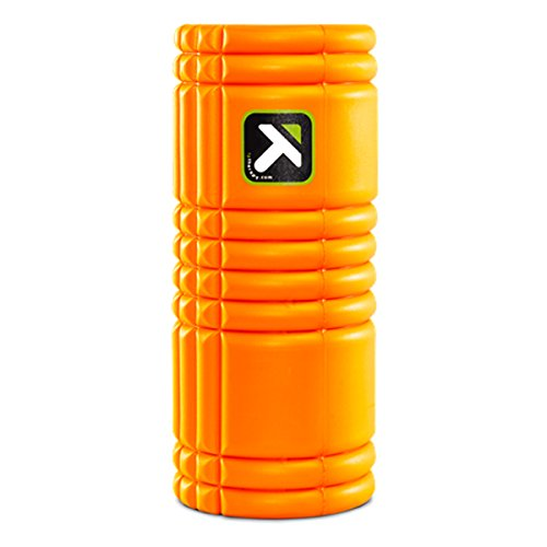 Trigger Point The Grid Foam Roller -
