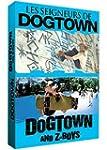 Les Seigneurs de Dogtown / Dogtown an...