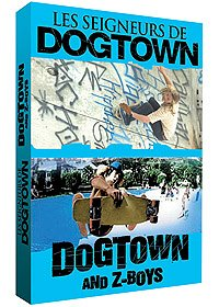 les-seigneurs-de-dogtown-dogtown-and-z-boys-bi-pack-2-dvd