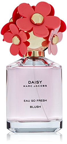 marc-jacobs-daisy-eau-so-fresh-blush-edt-75-ml