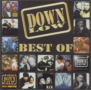 Down Low - Johnny B. - Zortam Music