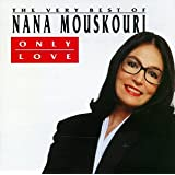 Only Love: The Greatest Hits