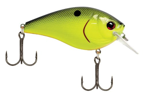XCalibur Square Lip Crankbait