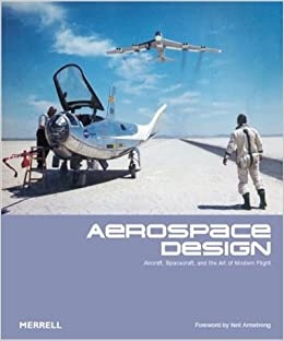 raymer aircraft design conceptual approach pdf