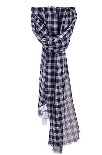 agnona-scarf-dark-blue-cashmere-silk-200cmx72cm