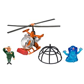 Amazon - At least 50% off Amazon Toy Sale - at least 50% off