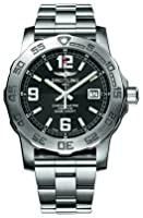 Breitling Aeromarine Colt 44Mm Mens Watch A7438710/Bb50 from Breitling