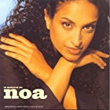 Collection Best Of : Le Meilleur De Noa