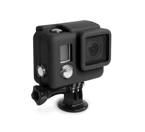 xsories-cover-hero3-nero-custodia-in-silicone-per-videocamera-gopro-hero3-