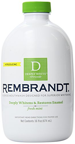 rembrandt-deeply-white-whitening-mouthwash-with-fluoride-fresh-mint-16-ounce