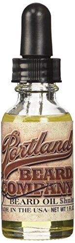 portland-beard-company-shuler-beard-oil-scented-1-oz-coconut-bergamot-oil-hallmark-of-a-rugged-man