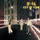 City Fo Fear