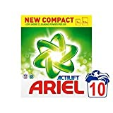 Ariel Bio Washing Powder 10 Wash 650g
