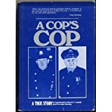 img - for A Cop's Cop book / textbook / text book