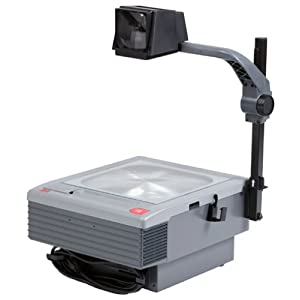 Cheap price 3m 9100 overhead projector review portable for Best compact projector reviews
