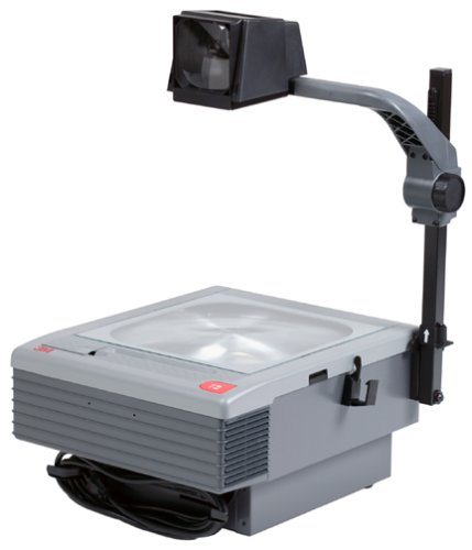 overhead projector 3m 9100 overhead projector review and