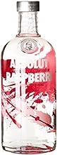 Comprar Absolut Raspberry Vodka - 700 ml