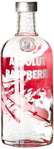 absolut-raspberry-swedish-vodka-70-cl