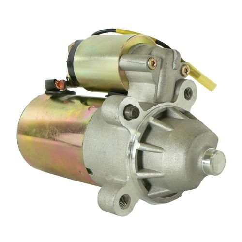 db-electrical-sfd0005-starter-for-ford-taurus-30l-92-93-94-95-96-97-98-99