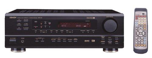 Denon AVR1601 Dolby Digital