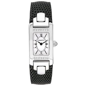 Audemars Women's_Watch Watch 67461BC-ZZ-A002LZ-01