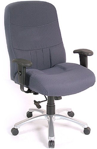 Eurotech BM9000 Excelsior Office Chair - Free Shipping
