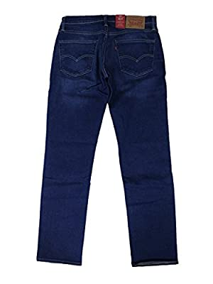 Levi's® 511 Slim Fit - Jeans - Evolution Creek