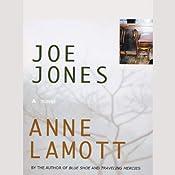 Joe Jones | [Anne Lamott]