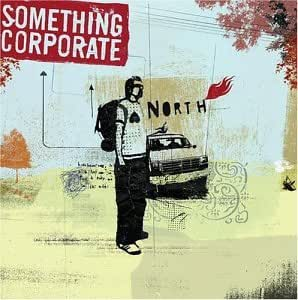 North [Enhanced CD]
