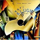 Best Of Earl Klugh, Vol. 2by Earl Klugh