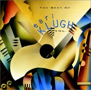 Earl Klugh - Best of Earl Klugh Vol. 2 - Zortam Music