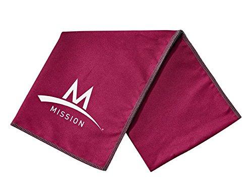 Mission-Enduracool-Microfiber-Towel