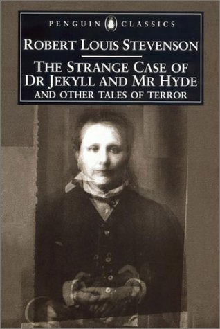 an analysis of dr jekyll and mr hyde a novel by robert louis stevenson The setting of stevenson's strange case of dr jekyll and mrhyde can be seen as both  related gcse robert louis stevenson  the duality in stevenson's novel.
