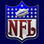 NFL News, Rumors, Blog Articles, Revi...