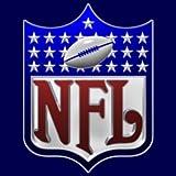 NFL News, Rumors, Blog Articles, Reviews, Trade Info