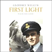 First Light | [Geoffrey Wellum]