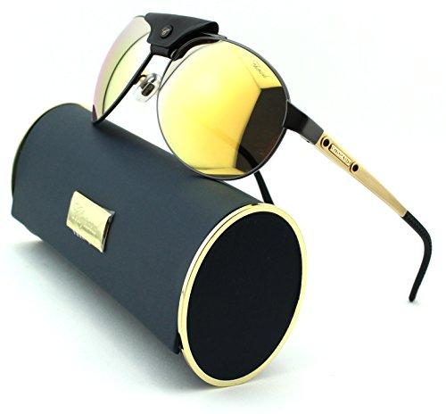 chopard-sch-932-unisex-aviator-sunglasses-black-gold-frame-gold-mirror-copper-lens-k10g