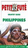 echange, troc Guide Petit Futé - Philippines
