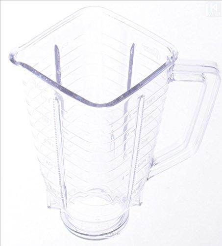 027472-sunbeam-oster-blender-plastic-jar-sq-top-000-089