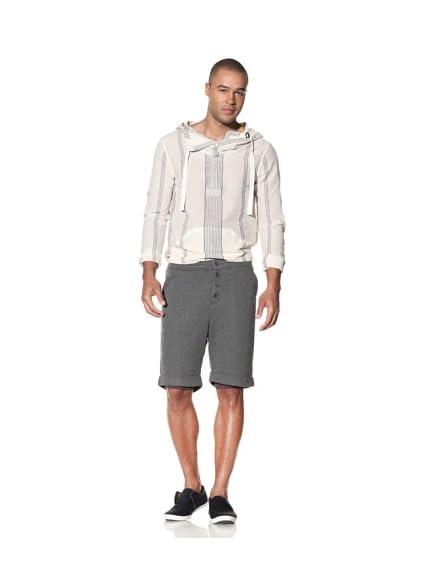 Nicholas K Men's Dockery Jersey Short